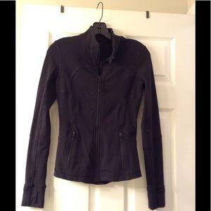 🌺Lululemon jacket